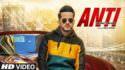 Anti Aamir Khan Ft Gurlej Akhtar lyrics