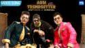 Assi Trendsetter song Meet Bros Ft. Bohemia lyrics