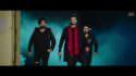 (CHILL TEASER )- Armaan Bhullar Latest Punjabi Song 2019