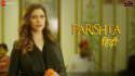 Farishta - Arko Feat Asees Kaur hindi lyrics