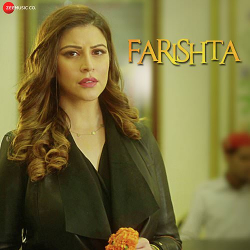 Farishta hindi lyrics by Arko, Asees Kaur