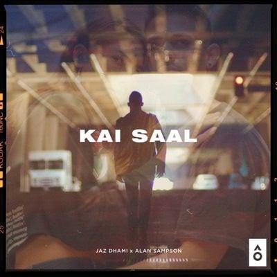 Kai Saal (feat. Alan Sampson) - Single jaz dhami lyrics