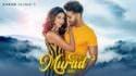 Murad Karan Sehmbi (Full Song) Jass Themuzikman