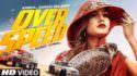 Over Speed Lyrics - Anmol Gagan Maan & Garry Atwal