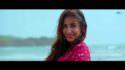 Prabh Gill - Teri Marzi Aa lyrics