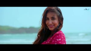 Teri Marzi Aa Lyrics – Prabh Gill  | Romantic Song