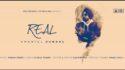REAL - Amantej Hundal song lyrics