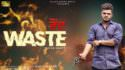 ROUND WASTE song lyrics SUCHA YAAR