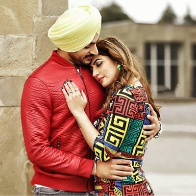Rajvir Jawanda Sari Sari Raat song lyrics jind Jaan