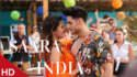 SAARA INDIA feat. Priyank Sharma Aastha Gill