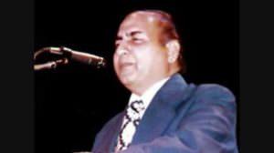 Suno Ramzaan Ki Dastaan Lyrics – Sameer Khan