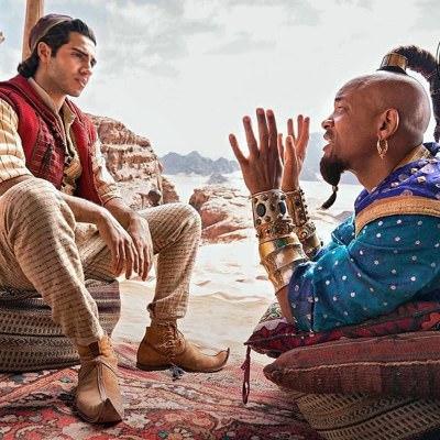 Sab Sahi Hai Bro lyrics Badshah (Aladdin)