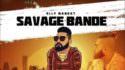 Savage Bande (Rewind) Elly Mangat