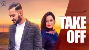 Take Off Lyrics – Garry Sandhu & Gurlej Akhtar
