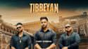 Tibbeyan Ala Jatt Harf Cheema (Full Song) lyrics