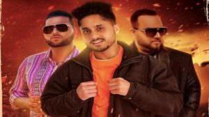 Vair Lyrics – Karan Aujla Ft. Yaad | Deep Jandu