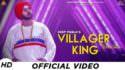 Villager King lyrics Deep Pabla Backyard Studios