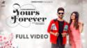 Yours Forever song lyrics Fateh Shergill