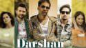 darshan mehnge song poster armrinder gill
