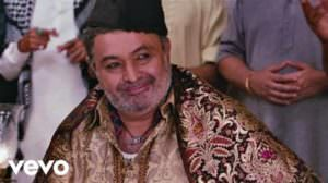 Shah Ka Rutba Lyrics Translation | Agneepath |  Sukhwinder Singh