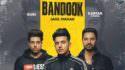 BANDOOK (Full Song) Jass Manak