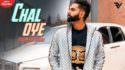 Chal Oye lyrics Parmish Verma Desi Crew