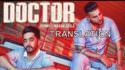 Doctor lyrics translation Karan Aujla Penny