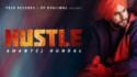 HUSTLE - Amantej Hundal song lyrics