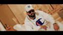 Haje Vi lyrics Elly Mangat ft Ga2ry Anker Deol