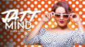 Jatt Mind - Inder Kaur song lyrics