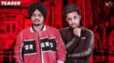 POISON song lyrics SIDHU MOOSE WALA R-NAIT