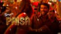 Paisa - Super 30 song Hrithik Roshan