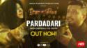 Pardadari - Abida Parveen - Atif Aslam lyrics