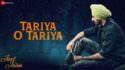 Tariya O Tariya Jind Jaan