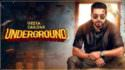 Underground (Original Song) Geeta Zaildar lyrics