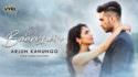 Woh Baarishein - Arjun Kanungo hindi song lyrics