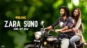 Zara Suno song lyrics Malaal