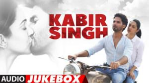Kabir Singh Film All Songs Lyrics | Translations | Videos