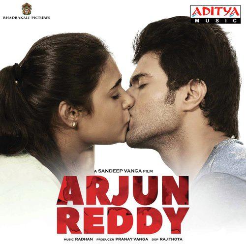 Arjun-Reddy-Telugu-2017-songs-lyrics-translation