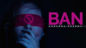 Ban Lyrics – Sunanda Sharma | Punjabi Song