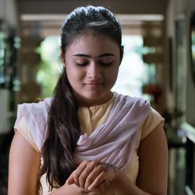 Emitemitemito song lyrics translation Arjun Reddy