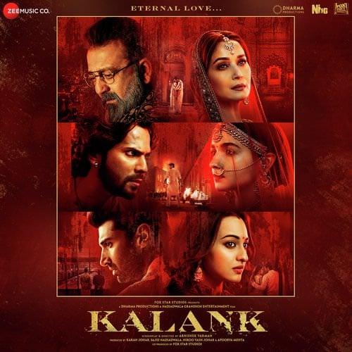 Kalank-Hindi-2019-songs-lyrics-translation