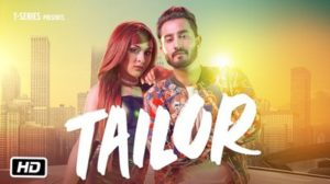Tailor Song Lyrics – Riyaaz | Shubhdeep | Vaneet Raj