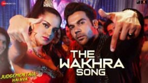 The Wakhra Song Lyrics Meaning – Judgemental Hai Kya