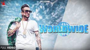 Worldwide Lyrics – Jazzy B Ft. Harj Nagra