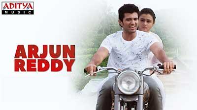 arjun-reddy-movie-telugu-songs