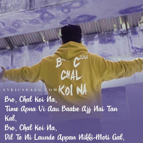 bro chal koi na lakshh punjabi song lyrics quotes