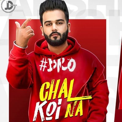 bro chal koi na song lakshh lyrics
