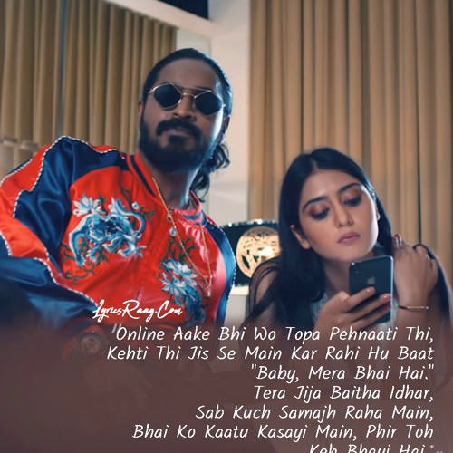 emiway new jallad song lyrics quotes