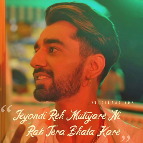 maninder buttar song quotes